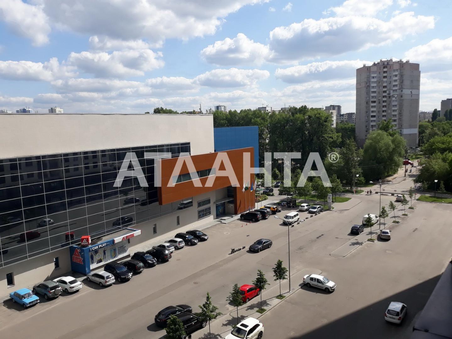 Продается 3-комнатная Квартира на ул. Конева — 115 000 у.е. (фото №4)