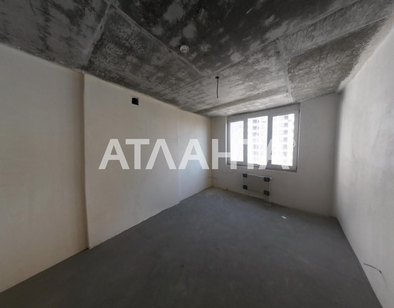 Продается 3-комнатная Квартира на ул. Конева — 115 000 у.е. (фото №5)