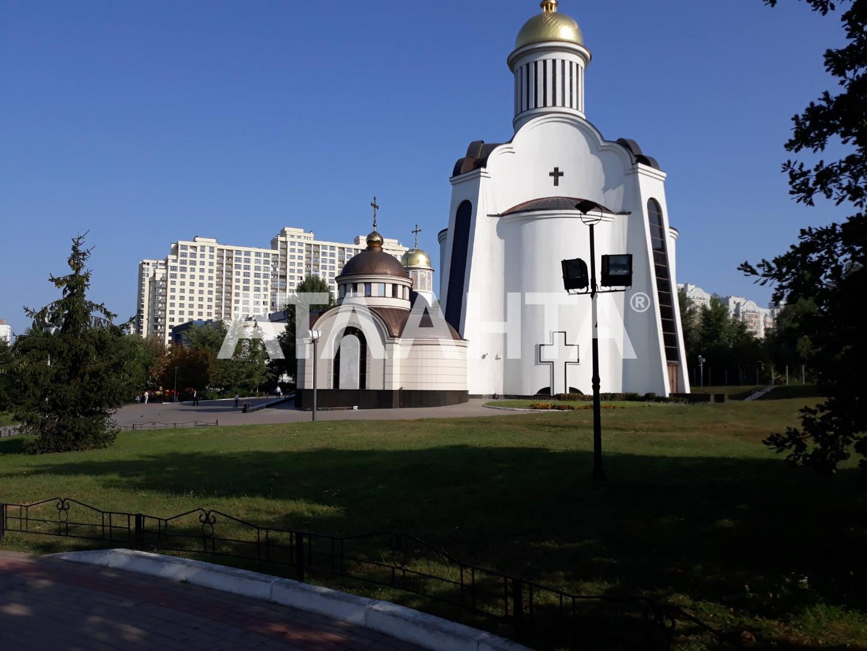 Продается 3-комнатная Квартира на ул. Конева — 115 000 у.е. (фото №6)