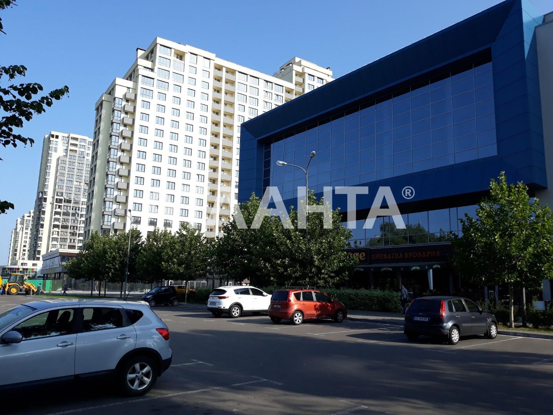 Продается 3-комнатная Квартира на ул. Конева — 115 000 у.е. (фото №7)