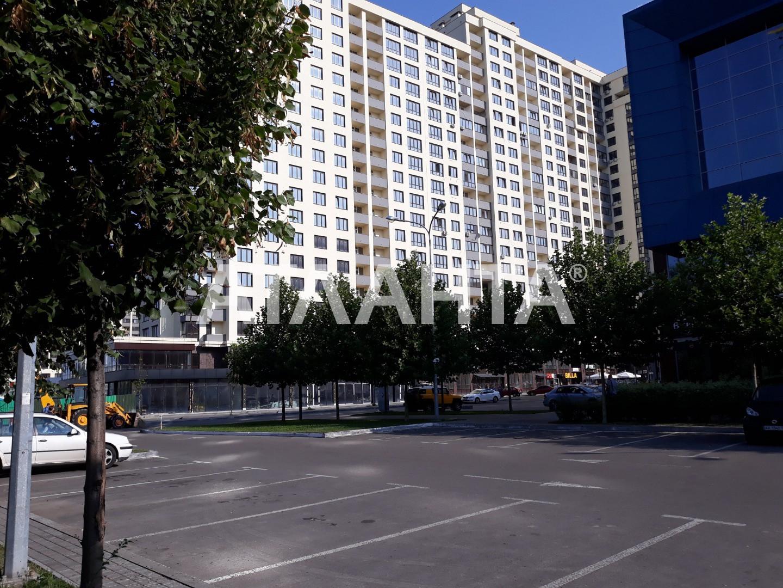 Продается 3-комнатная Квартира на ул. Конева — 115 000 у.е. (фото №8)