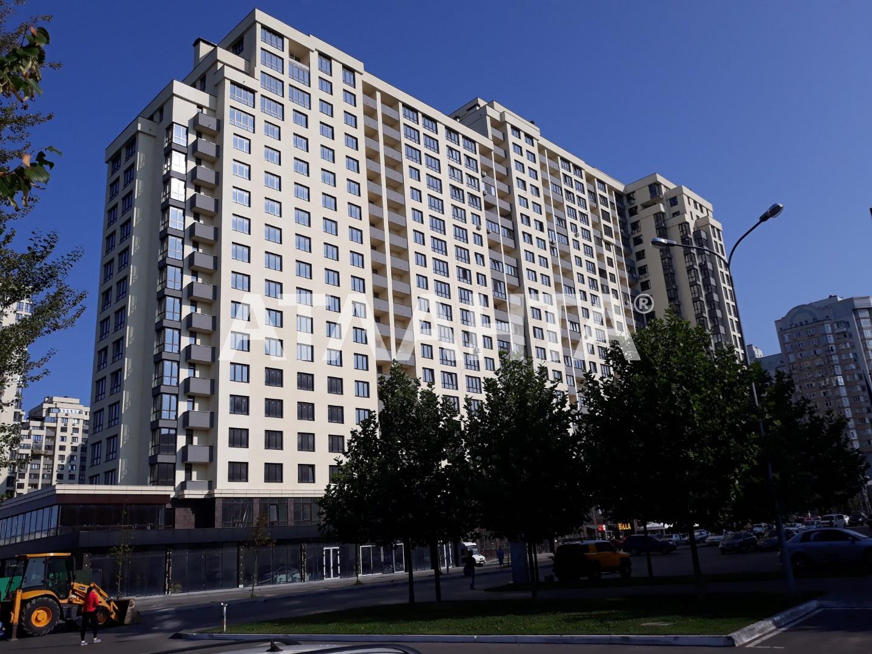 Продается 3-комнатная Квартира на ул. Конева — 115 000 у.е. (фото №9)