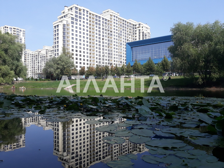 Продается 3-комнатная Квартира на ул. Конева — 115 000 у.е. (фото №11)