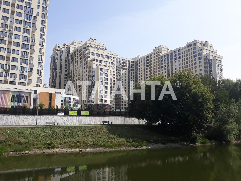 Продается 3-комнатная Квартира на ул. Конева — 115 000 у.е. (фото №12)