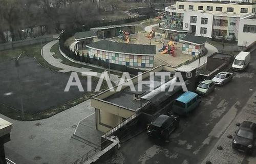 Продается 3-комнатная Квартира на ул. Конева — 115 000 у.е. (фото №15)