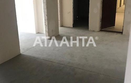 Продается 3-комнатная Квартира на ул. Конева — 115 000 у.е. (фото №16)