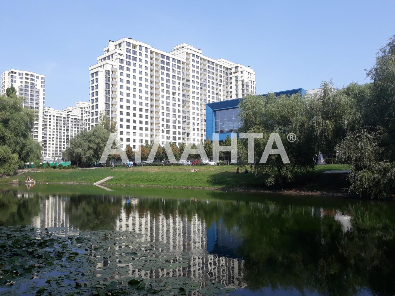 Продается 3-комнатная Квартира на ул. Конева — 115 000 у.е. (фото №17)