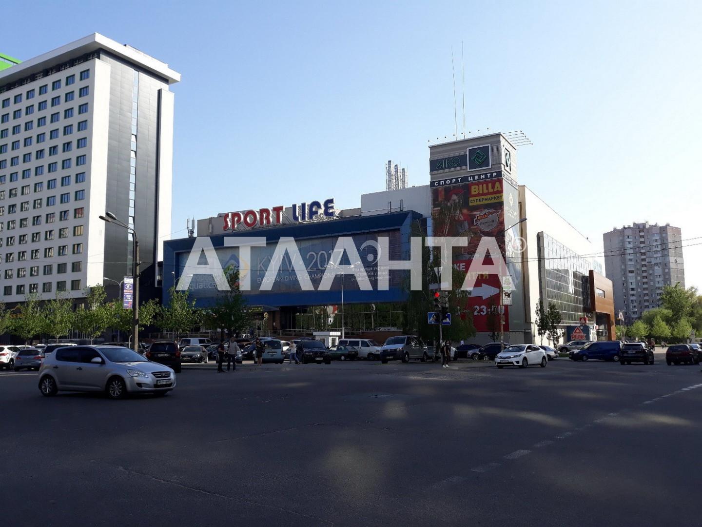 Продается 3-комнатная Квартира на ул. Конева — 115 000 у.е. (фото №18)