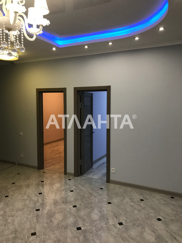 Продается 2-комнатная Квартира на ул. Кондратюка,3 — 65 000 у.е.