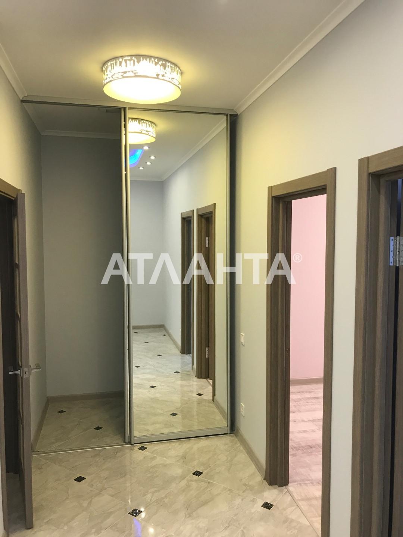 Продается 2-комнатная Квартира на ул. Кондратюка,3 — 65 000 у.е. (фото №2)
