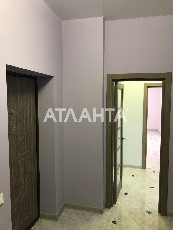 Продается 2-комнатная Квартира на ул. Кондратюка,3 — 65 000 у.е. (фото №3)
