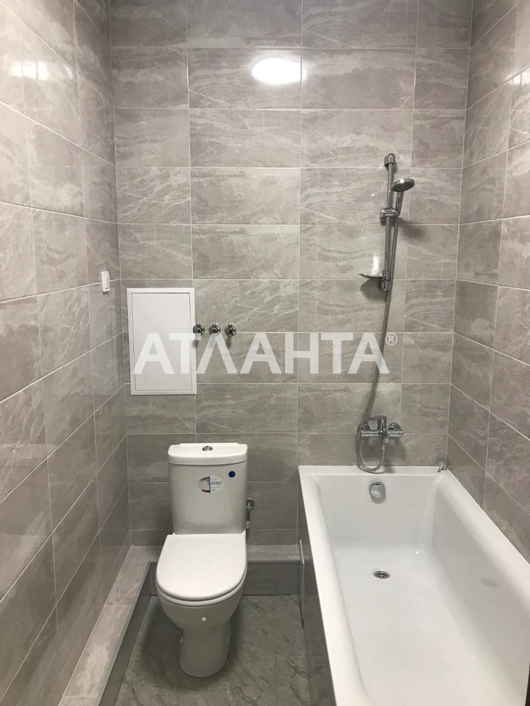 Продается 2-комнатная Квартира на ул. Кондратюка,3 — 65 000 у.е. (фото №10)
