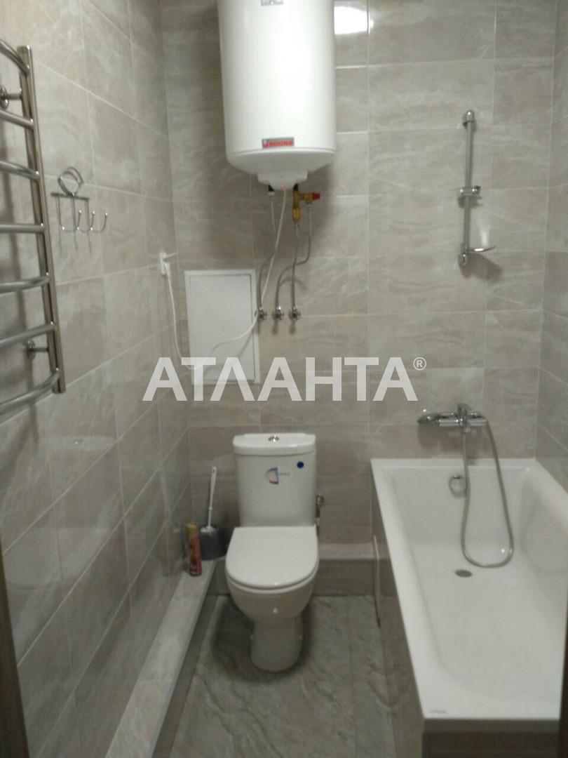 Продается 2-комнатная Квартира на ул. Кондратюка,3 — 65 000 у.е. (фото №11)