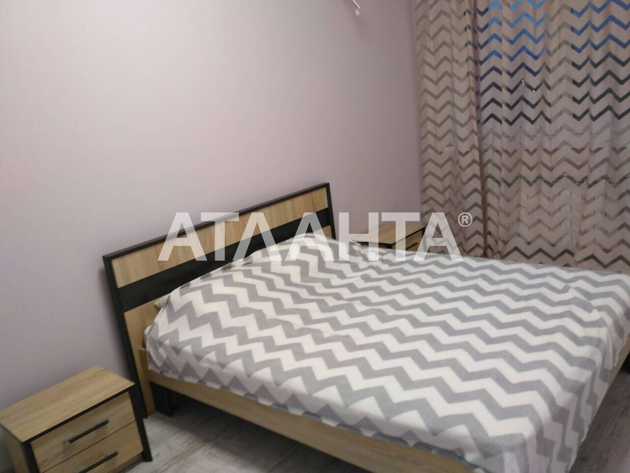 Продается 2-комнатная Квартира на ул. Кондратюка,3 — 65 000 у.е. (фото №4)