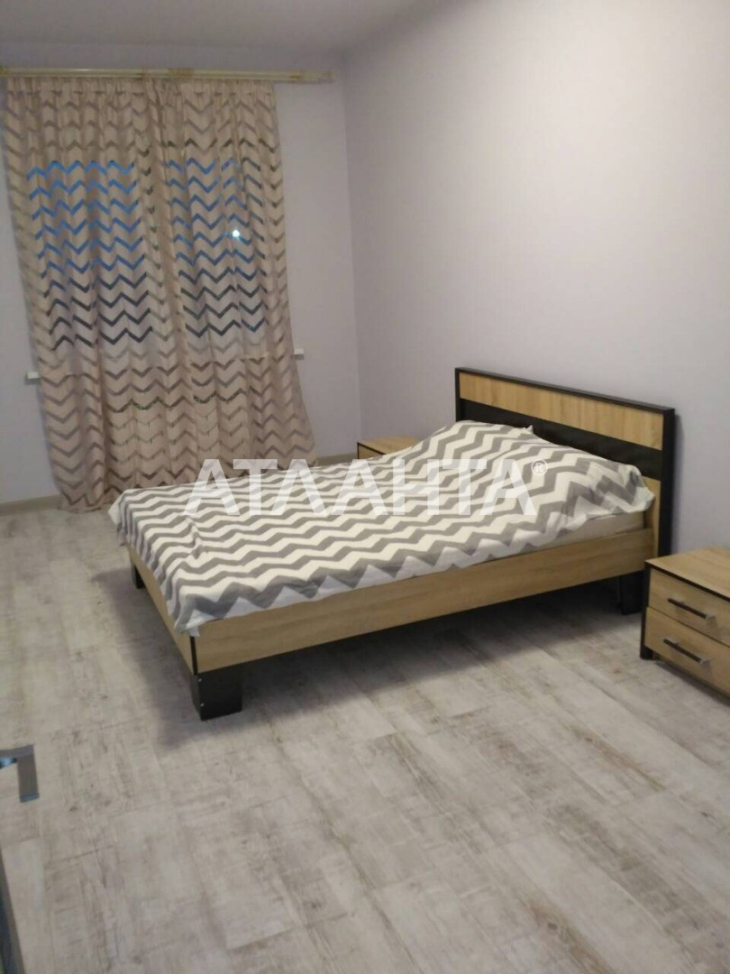 Продается 2-комнатная Квартира на ул. Кондратюка,3 — 65 000 у.е. (фото №5)