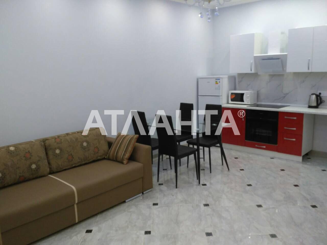 Продается 2-комнатная Квартира на ул. Кондратюка,3 — 65 000 у.е. (фото №6)