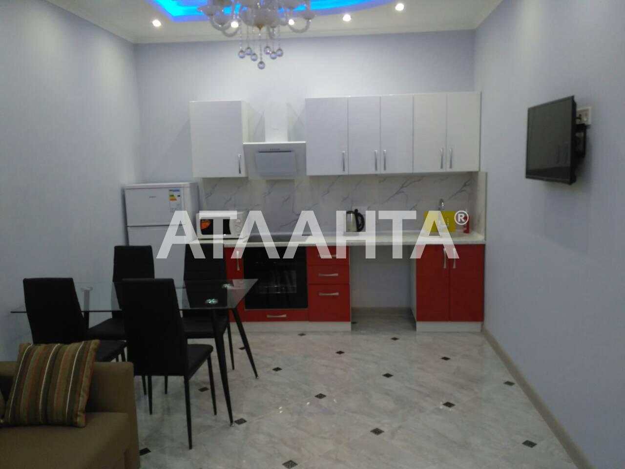 Продается 2-комнатная Квартира на ул. Кондратюка,3 — 65 000 у.е. (фото №7)
