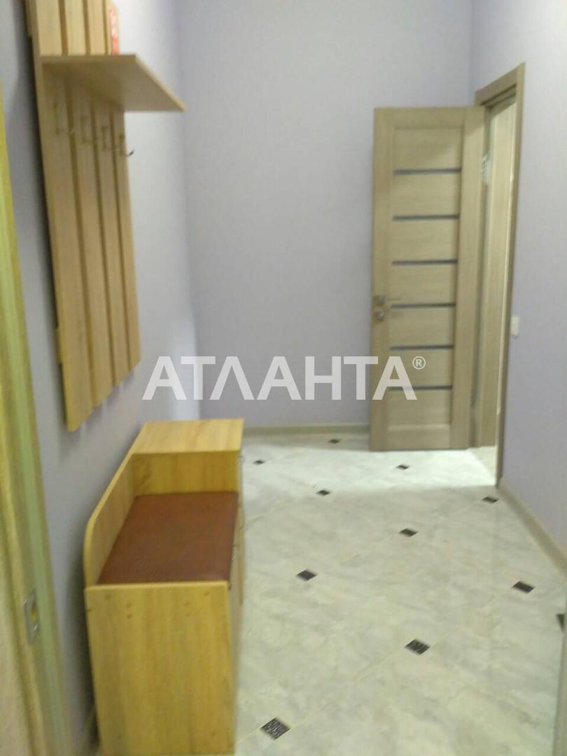 Продается 2-комнатная Квартира на ул. Кондратюка,3 — 65 000 у.е. (фото №9)