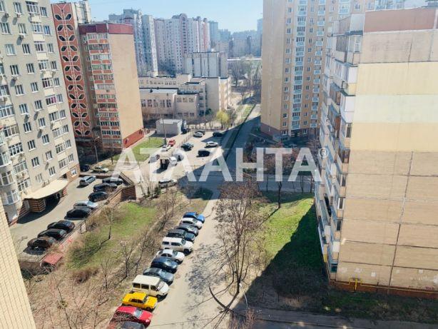 Продается 3-комнатная Квартира на ул. Борщаговская — 59 900 у.е. (фото №7)