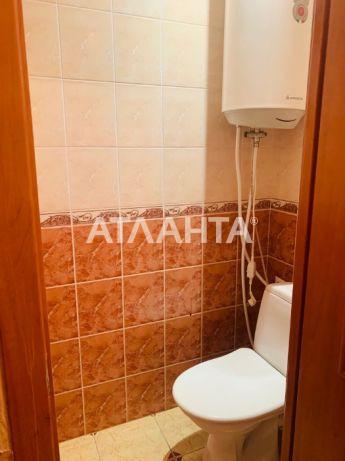 Продается 3-комнатная Квартира на ул. Борщаговская — 59 900 у.е. (фото №9)