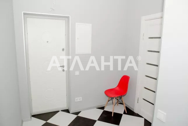 Продается 1-комнатная Квартира на ул. Ул. Юрия Кондратюка  — 52 000 у.е. (фото №3)