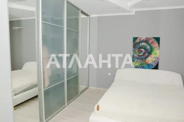 Продается 1-комнатная Квартира на ул. Ул. Юрия Кондратюка  — 52 000 у.е.