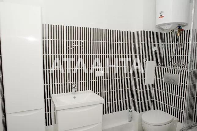 Продается 1-комнатная Квартира на ул. Ул. Юрия Кондратюка  — 52 000 у.е. (фото №5)