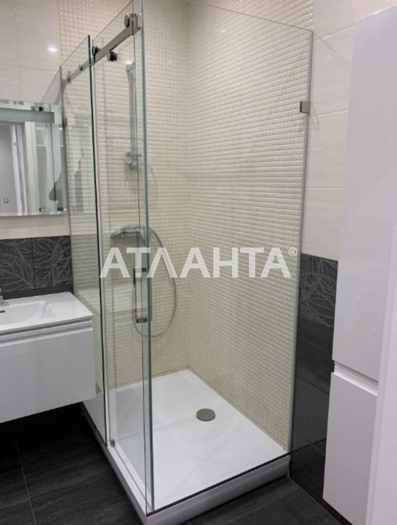 Продается 1-комнатная Квартира на ул. Кондратюка Юрия — 55 000 у.е. (фото №7)