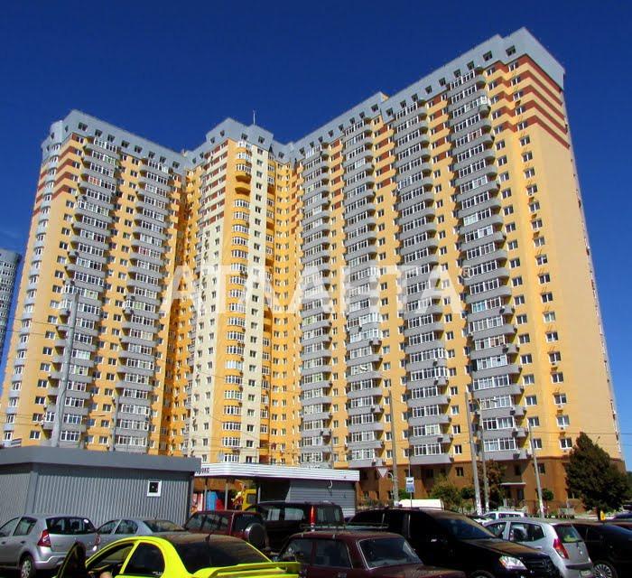 Продается 1-комнатная Квартира на ул. Кондратюка Юрия — 55 000 у.е. (фото №9)