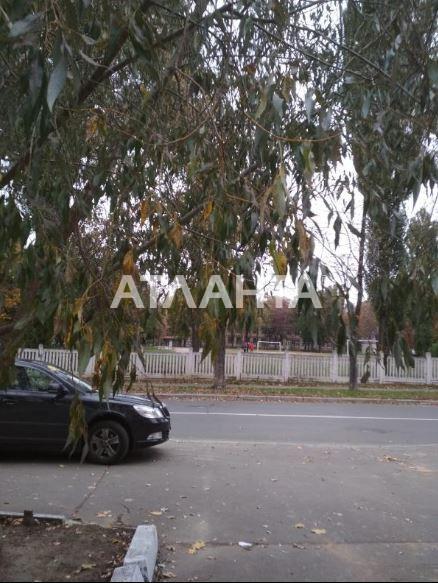 Продается 2-комнатная Квартира на ул. Пер. Ушинского — 33 800 у.е. (фото №13)