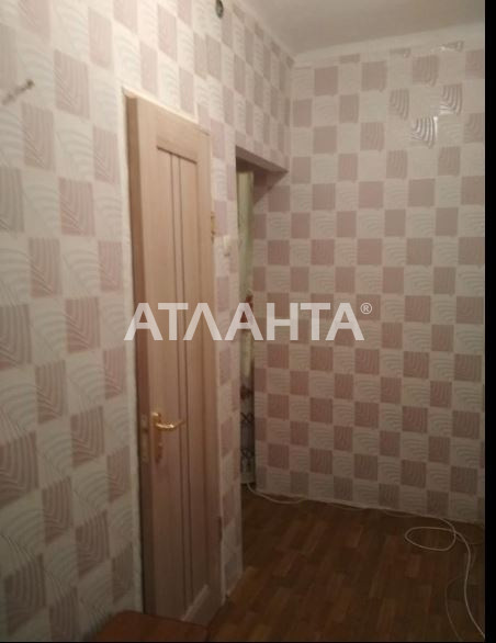 Продается 2-комнатная Квартира на ул. Пер. Ушинского — 33 800 у.е. (фото №9)