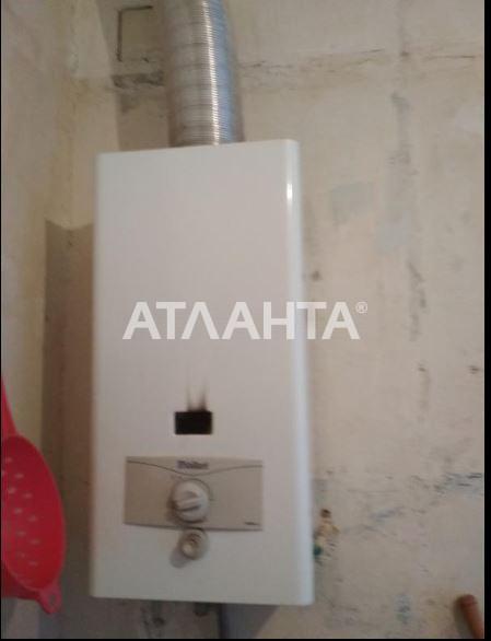 Продается 2-комнатная Квартира на ул. Пер. Ушинского — 33 800 у.е. (фото №10)