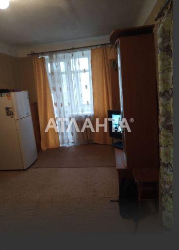 Продается 2-комнатная Квартира на ул. Пер. Ушинского — 33 800 у.е. (фото №2)