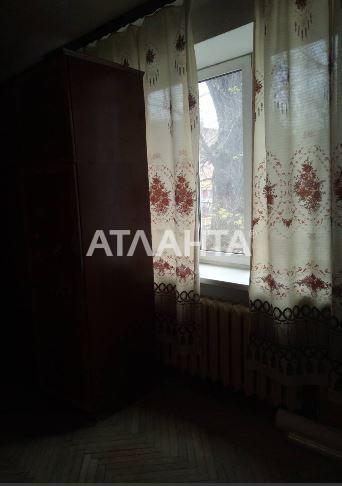 Продается 2-комнатная Квартира на ул. Пер. Ушинского — 33 800 у.е. (фото №5)