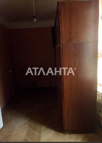 Продается 2-комнатная Квартира на ул. Пер. Ушинского — 33 800 у.е. (фото №6)