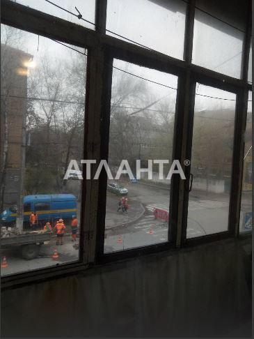 Продается 2-комнатная Квартира на ул. Пер. Ушинского — 33 800 у.е. (фото №7)