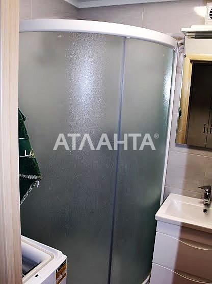Продается 2-комнатная Квартира на ул. Ул. Митрополита Василия Липковского — 69 000 у.е. (фото №5)