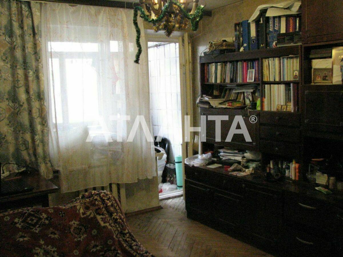Продается 3-комнатная Квартира на ул. Ул. Мельникова — 61 000 у.е.