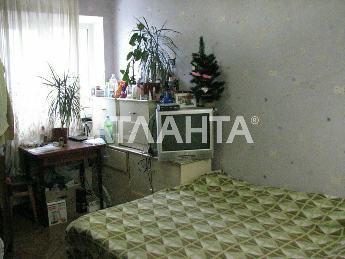 Продается 3-комнатная Квартира на ул. Ул. Мельникова — 61 000 у.е. (фото №3)