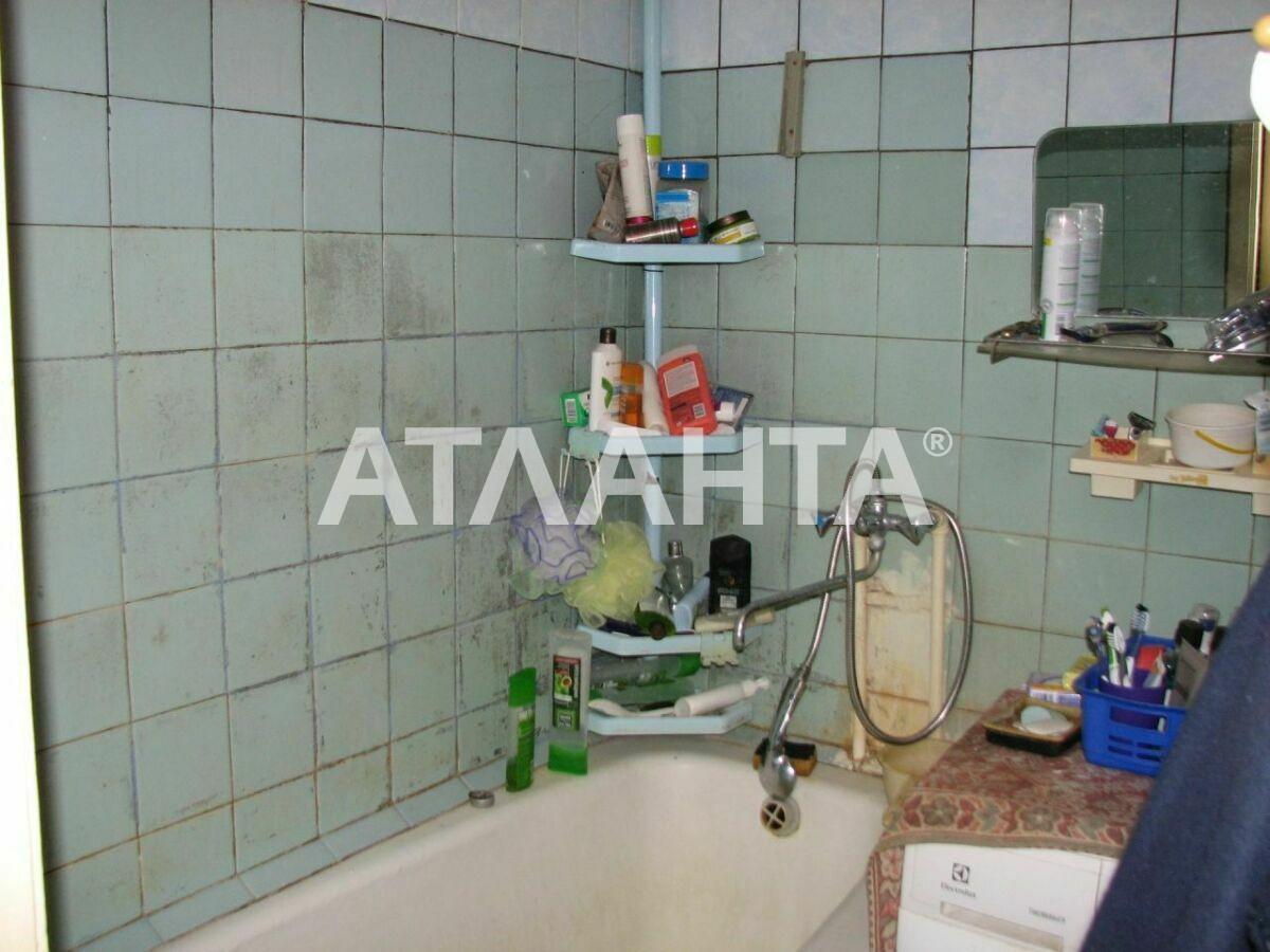 Продается 3-комнатная Квартира на ул. Ул. Мельникова — 61 000 у.е. (фото №4)