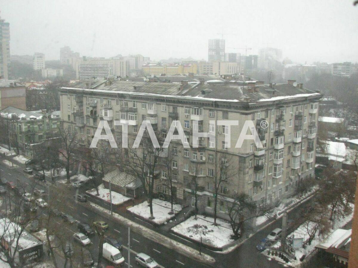 Продается 3-комнатная Квартира на ул. Ул. Мельникова — 61 000 у.е. (фото №6)