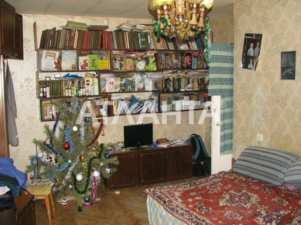 Продается 3-комнатная Квартира на ул. Ул. Мельникова — 61 000 у.е. (фото №7)