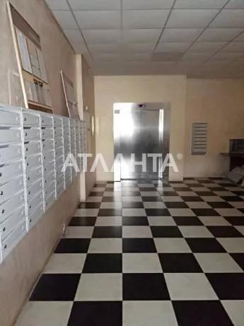 Продается 2-комнатная Квартира на ул. Пер. Лобачевского — 32 000 у.е.