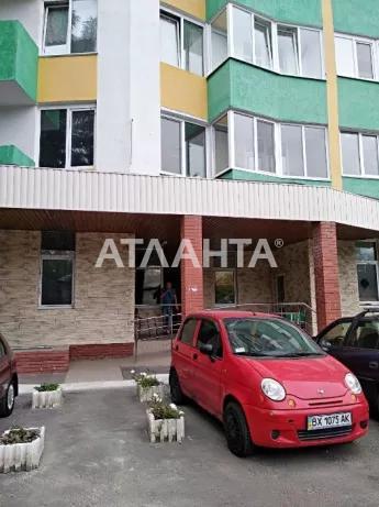Продается 2-комнатная Квартира на ул. Пер. Лобачевского — 32 000 у.е. (фото №3)