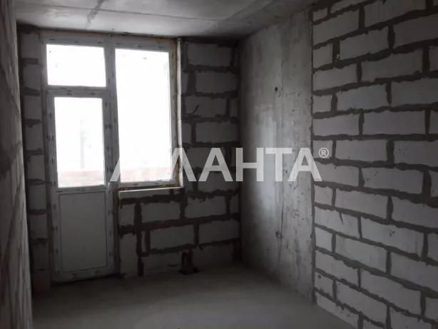 Продается 2-комнатная Квартира на ул. Пер. Лобачевского — 32 000 у.е. (фото №4)