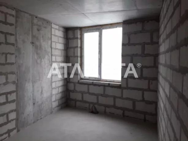 Продается 2-комнатная Квартира на ул. Пер. Лобачевского — 32 000 у.е. (фото №5)