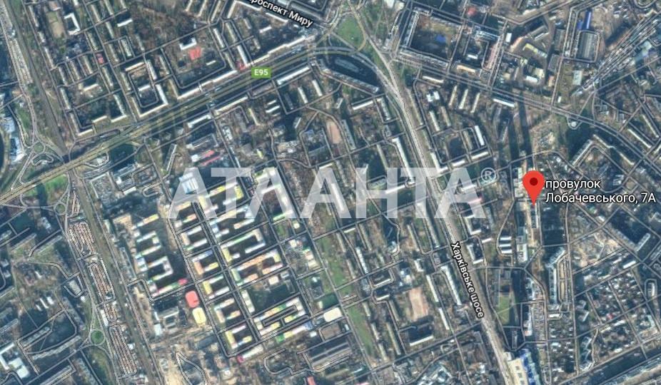 Продается 2-комнатная Квартира на ул. Пер. Лобачевского — 32 000 у.е. (фото №7)