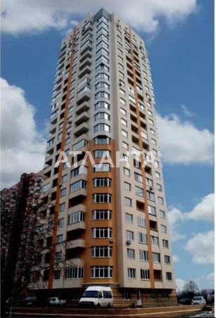 Продается 3-комнатная Квартира на ул. Большая Китаевская — 80 000 у.е.