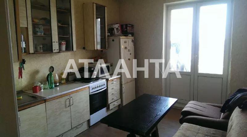 Продается 3-комнатная Квартира на ул. Большая Китаевская — 80 000 у.е. (фото №2)
