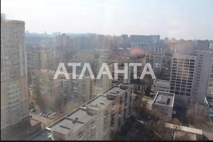 Продается 3-комнатная Квартира на ул. Большая Китаевская — 80 000 у.е. (фото №6)